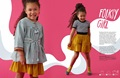 Ottobre Design Kids 1-2019 6