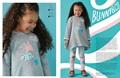 Ottobre Design Kids 1-2019 7