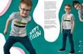 Ottobre Design Kids 1-2019 9