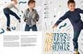 Ottobre Design Kids 1-2019 15