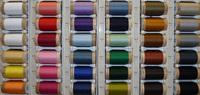 Spool organic sewing thread-2