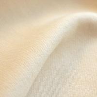 Naturel sweaterstof-2