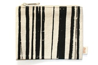 Pouch Wrapping Stripes