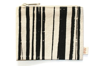 Picture of Pouch Wrapping Stripes
