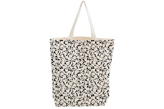 Picture of City Bag - Foliage