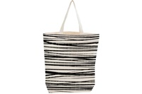City Bag - Wrapping Stripes