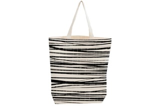Picture of City Bag - Wrapping Stripes