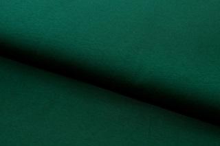 Afbeelding van Evergreen sweaterstof