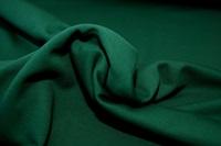 Evergreen sweaterstof-2