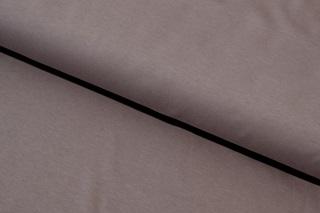 Picture of Cinder interlock
