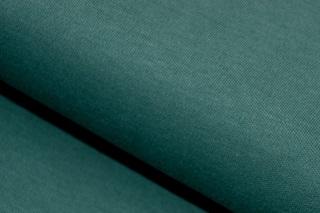 Afbeelding van Sea Pine interlock