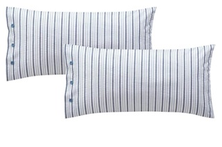 Picture of Göteborg pillowcases