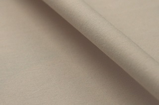 Picture of Natural poplin (36/1) (SALE)