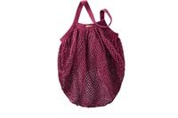Grenoble Granny bag/string bag