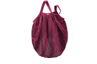 Picture of Grenoble Granny bag/string bag