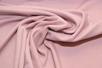 Zephyr sweaterstof