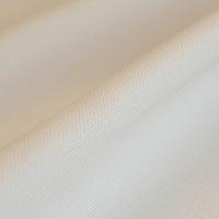 Offwhite canvas (SALE)-2