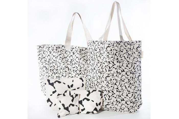 Foliage Bag Set