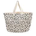 Foliage - Tassenset Beach/Yoga bag