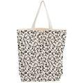 Foliage - Tassenset Citybag