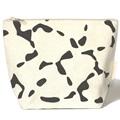 Foliage - Tassenset Cosmetic bag / Toilettas