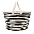 Wrapping Stripes - Tassenset Yoga/Beach bag