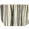 Wrapping Stripes - Tassenset Toilettas / Cosmetic bag