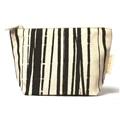 Wrapping Stripes - Tassenset Make-up bag