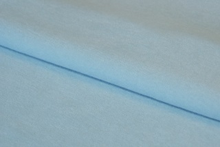 Picture of Cloud Blue velours