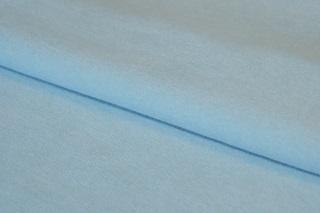 Afbeelding van Cloud Blue velours