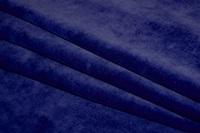 Blue Print velours-2