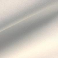 Offwhite poplin (36/1)-2