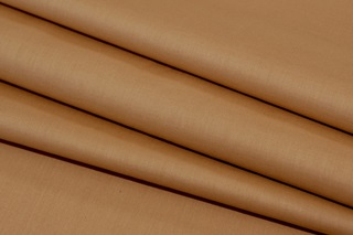 Picture of Tan voile