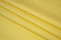 Yellow Cream voile-2