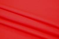 Bittersweet Red voile-2