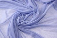 Periwinkle purple soft tulle-2