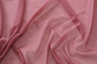 Deco Rose soft tulle-2