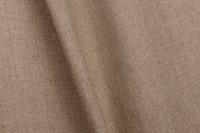 Natural linen (vlas)
