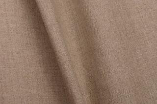 Afbeelding van Natural linnen (vlas)