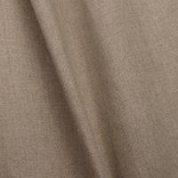 Natural linen (vlas)-2