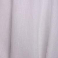 White (Optical White) linen (vlas)-2
