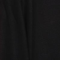 Black linen (vlas)-2