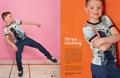 Ottobre Design Kids 4-2019 9
