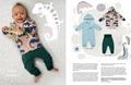 Ottobre Design Kids 4-2019 11