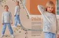 Ottobre Design Kids 4-2019 18