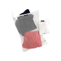 Laundry bags-2