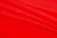 Tango Red velours-2