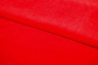 Tango Red velours