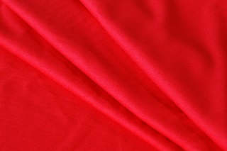Picture of Red jersey (soft touch)
