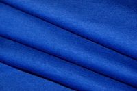 Royal Blue jersey (soft touch)